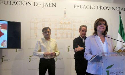 El VIII Ciclo de Cine La memoria Histórica proyectará sus películas en 5 municipios de la provincia