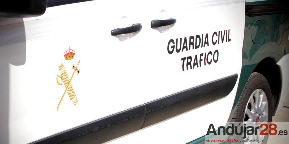 SUCESOS | Estafados en los seguros en Jaén desde Valladolid