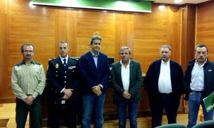 La Junta apela a la colaboración ciudadana ante las últimas muertes de linces por disparo que son tipificadas como delitos