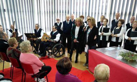 La Junta reforma y moderniza el Centro de Participación Activa de Andújar