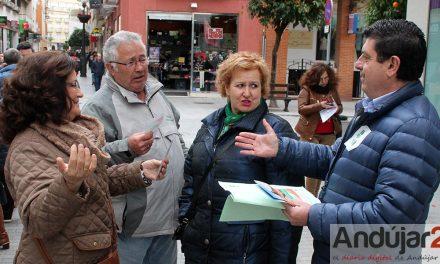 La escuela concertada en Jaén escolariza a 25.000 alumnos en 41 centros, con más de 1.600 trabajadores