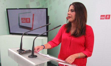Férriz exige al ministro de Fomento compromiso para ejecutar el corredor ferroviario central