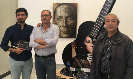 """El """"XVIII Galardón Rafael Romero"""" ha recaído en el Ballet Flamenco de Andalucía"""