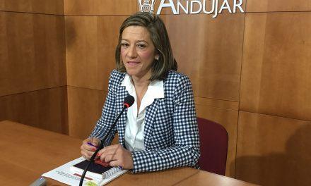 El Ayuntamiento de Andújar creará una línea de ayudas para la mejora y rehabilitación de comunidades de vecinos