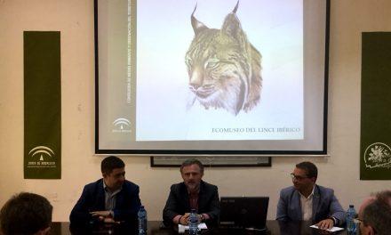 Las obras del Centro de Interpretación del Lince Ibérico de Andújar comenzarán en las próximas semanas