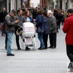 """Paco Arco destaca el """"compromiso socialista"""" de favorecer la participación ciudadana  a lo largo del mandato municipal"""