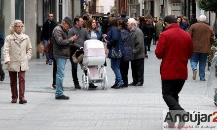 La Junta y las cámaras de Linares y Andújar lanzan un programa para fomentar el emprendimiento en el comercio