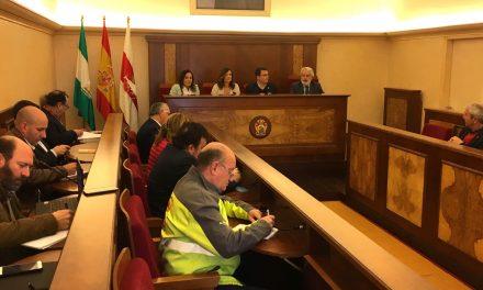 ROMERÍA | Los carruajes subirán por primera vez al Cerro de la Cabeza