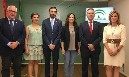 Los Presupuestos de Andalucía incluyen el proyecto de las obras en Urgencias de Andújar