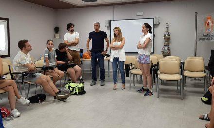 Alto grado de satisfacción y aprendizaje en los cursos de verano de Juventud
