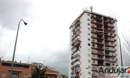 Andújar lanza una nueva convocatoria de Ayudas al Alquiler