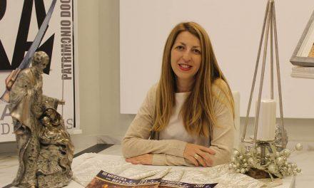 Andújar pone en marcha la 'III Muestra de Belenes'