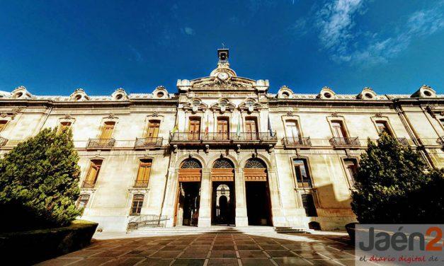 Un total de 51 proyectos de personas y entidades deportivas de 33 municipios contarán este año con apoyo de Diputación