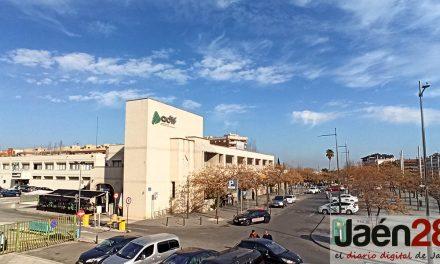 El PSOE asegura que el Talgo Sevilla-Barcelona que pasa por la provincia de Jaén no se va a suprimir