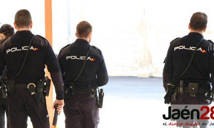 La Policía Nacional intensificará las patrullas de vigilancia para evitar aglomeraciones