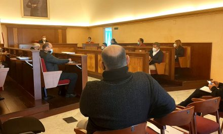 La Comisión Covid 19 del Ayuntamiento se reúne de manera urgente para evaluar la inminente publicación por parte de la Junta de Andalucía de nuevas restricciones