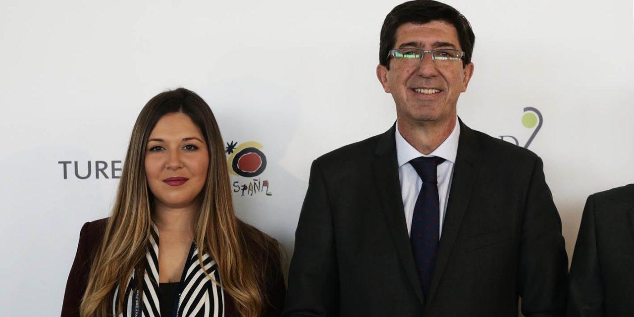 Más de 70 agencias de viajes y de 50 alojamientos podrán acogerse al bono turístico en Jaén
