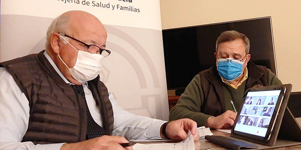 Andalucía prorroga las medidas actuales tras la evaluación del Comité de Alerta de Alto Impacto