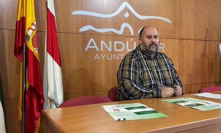 El área de Cultura organiza varios actos con motivo de la conmemoración del Día de Andalucía