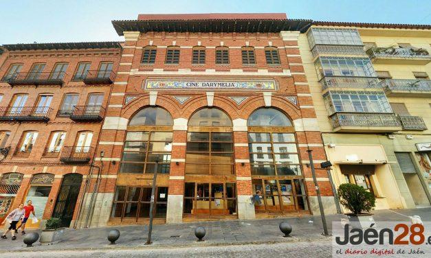 Diputación incrementa un 6% su aportación para que los ayuntamientos programen actividades culturales