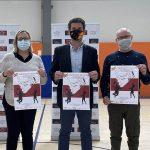 Andújar acogerá el Campeonato de España de Bádminton para personas sordas en las instalaciones deportivas del barrio La Paz