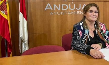 Participación Ciudadana destina más de 6.000 euros para la mejora del equipamiento tecnológico de las asociaciones de Andújar